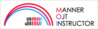 MANNER OJT INSTRUCTOR